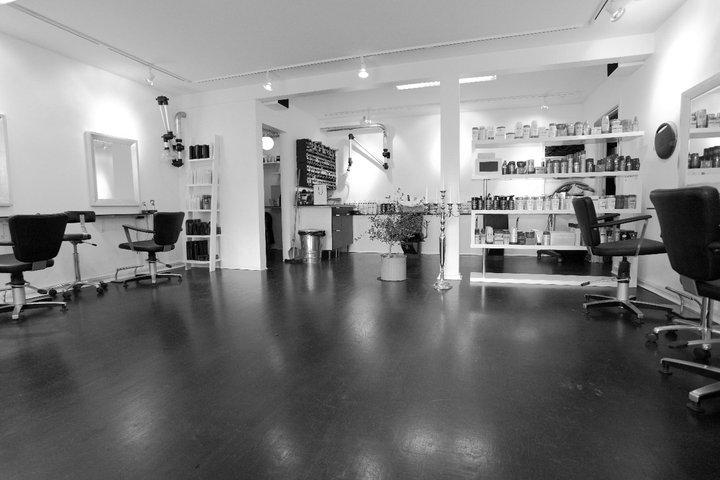 Salon-01